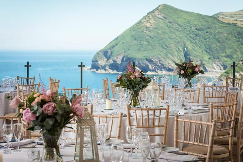 Phá cách với tiệc cưới lưu động xinh lung linh cùng Hai Thụy Catering