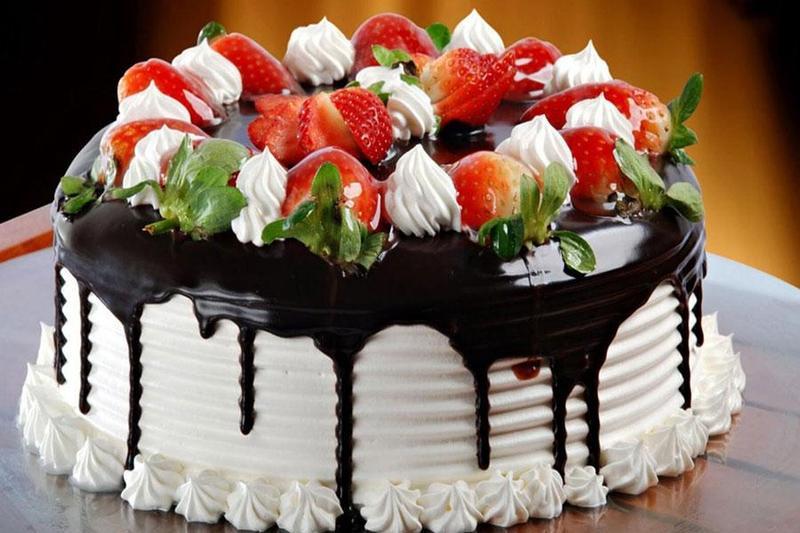Thực đơn nấu tiệc tại nhà – Món ngon dành cho ngày sinh nhật của bé